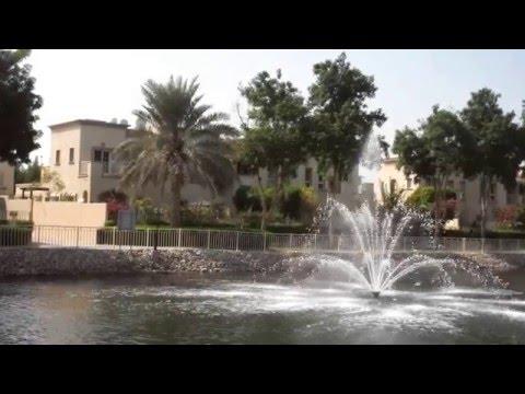 The Springs - Dubai Www.propertytrader.ae