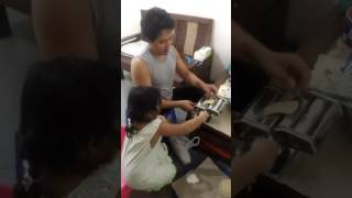 Video Wong mahbang belah donorojo download MP3, 3GP, MP4, WEBM, AVI, FLV September 2018