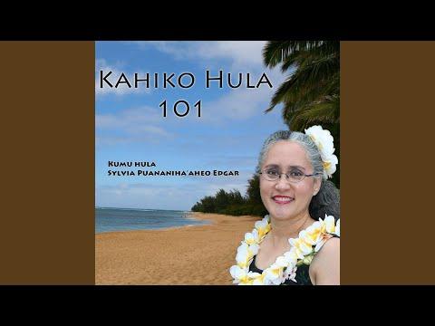 Mele Inoa Nō Kalākaua