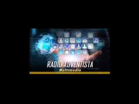 Transmisión en directo de Radio Adventista 96.5FM El Salvador