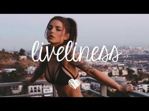The Chainsmokers & Coldplay - Something Just Like This (Koni Remix ft.  Marina Lin)