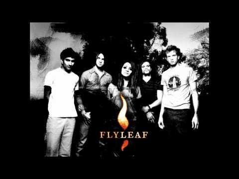 Flyleaf  Again HD Quality Full Song