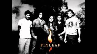 Flyleaf - Again (HD Quality) Full Song