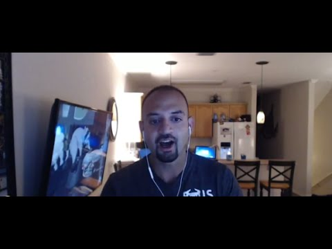 Path To Profitability | Learn to Day Trade | Interview with Oscar