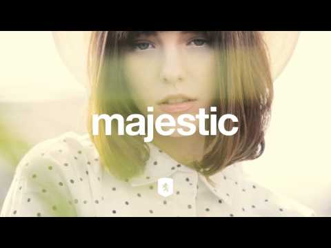 The XX - Angels (Bodhi Remix) mp3