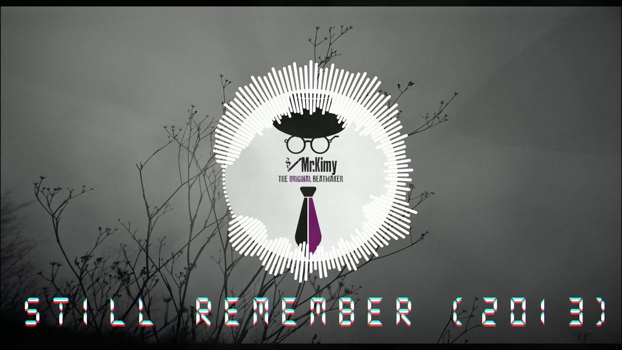 Still Remember (Remastered)