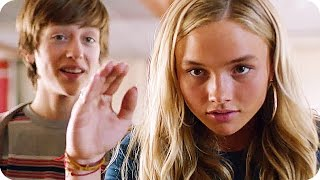 Marvel's the gifted teaser trailer season 1 (2017) fox x-men series