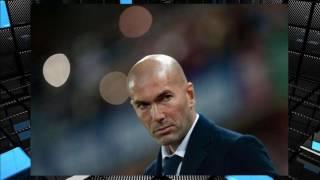 Real Madrid defender to sign for Bundesliga side | Football News