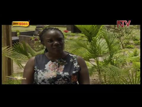 NTVUganda Live Stream