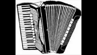 Fisarmonica allegra Polka