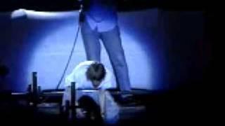 Nirvana - 1-16-93 - Run to the Hills jam/ Destruction (rare)