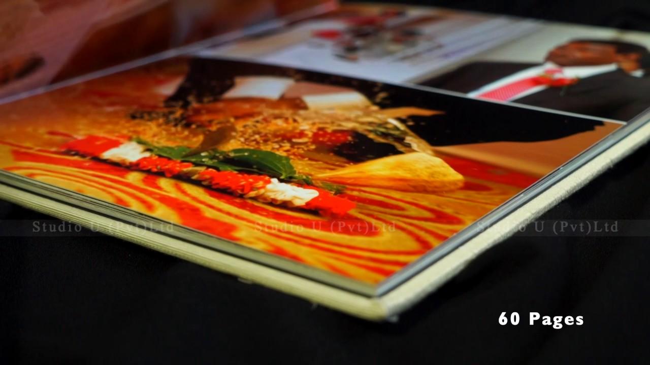 Wedding Magazine Sri Lanka Pdf