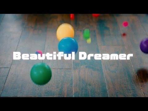 Beautiful Dreamer / Ezoshika Gourmet Club