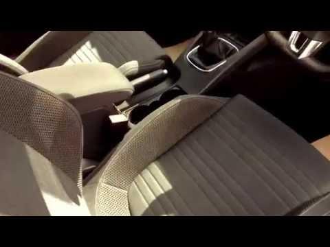 2010 Volkswagen VW Scirocco GT 2.0 TDi 140 with Interlagos alloys for sale in Cheshire