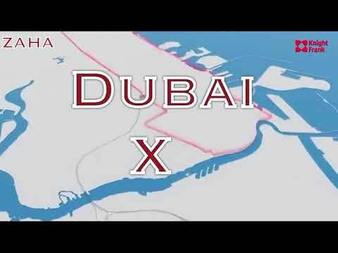 #dubai #creek #uae Dubai X 61 year of progress Evolution