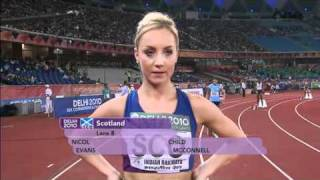 new.delhi.commonwealth.games.2010.womens.4x400m.relay.final.hdtv.xvid-w4f.avi
