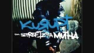 Kurupt ft. Daz Dillinger- Who Ride Wit Us
