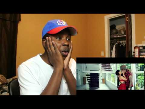 Download Future - Rich $ex Video (REACTION)