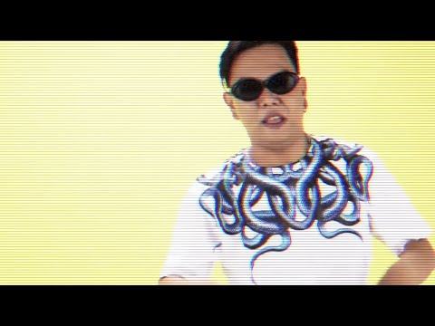 """""""BỎ THUỐC LÁ"""" - PJPO (REMIX BY SHENLONG)"""