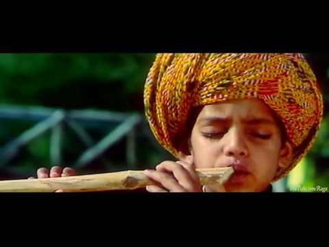 Aaya Mausam Hum Dono   Hum Dono 1995   1080p HD Song