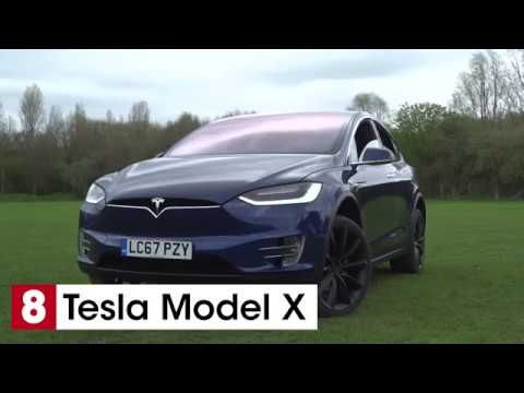 best-electric-cars-(2019)-–-top-10s