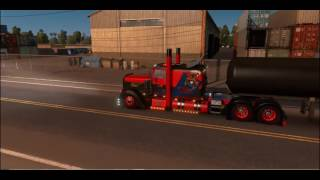 ATS_T-D-S_peterbilt__389__NEVADA_USA-SKIN
