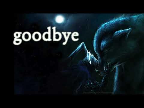 Sad Piano - Goodbye