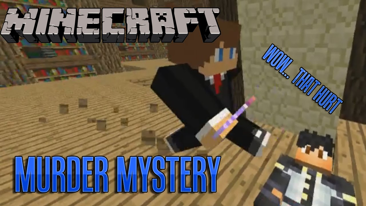 Ip Hypixel Port Pe Minecraft