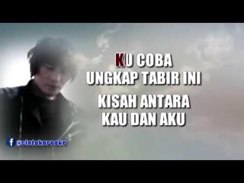 karaoke-firman-kehilangan