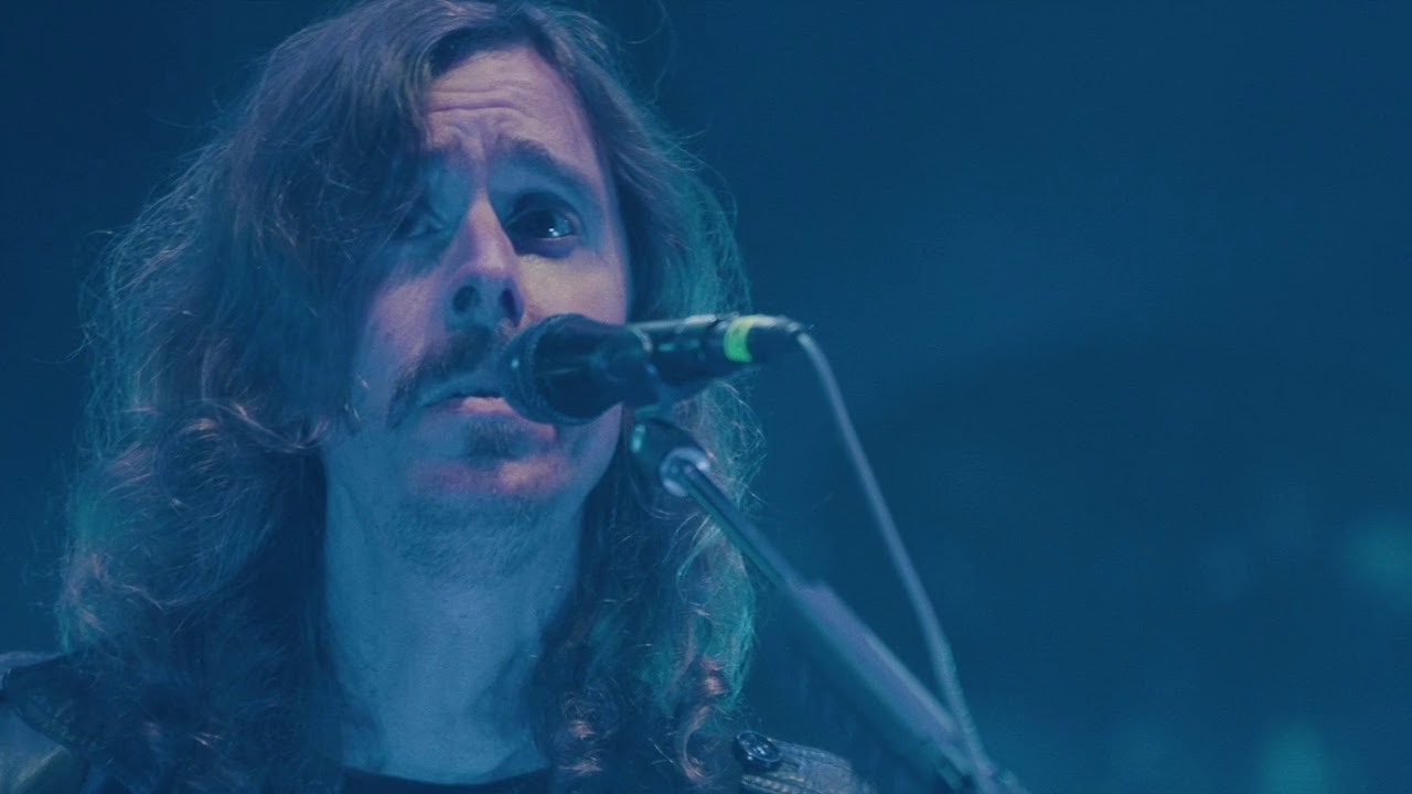 Download Opeth - Garden Of The Titans