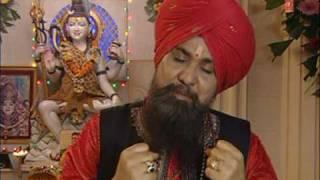 bhole baba bhagto ki sunte urgent hai by lakhbir singh lakha