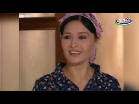 kino-uzbek-tilida-honadon-katsuni-gang-bang