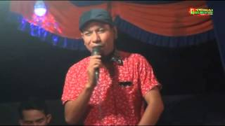 Video AJO BUSET lagu LAUAK saat Tampil di Kota Dumai download MP3, 3GP, MP4, WEBM, AVI, FLV Juni 2018