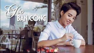 [Video lyrics] Góc ban công - Vũ Cát Tường (Fanmade)