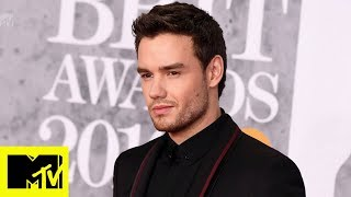 One Direction: Liam Payne rimanda la reunion | MTV News, Gossip & Style
