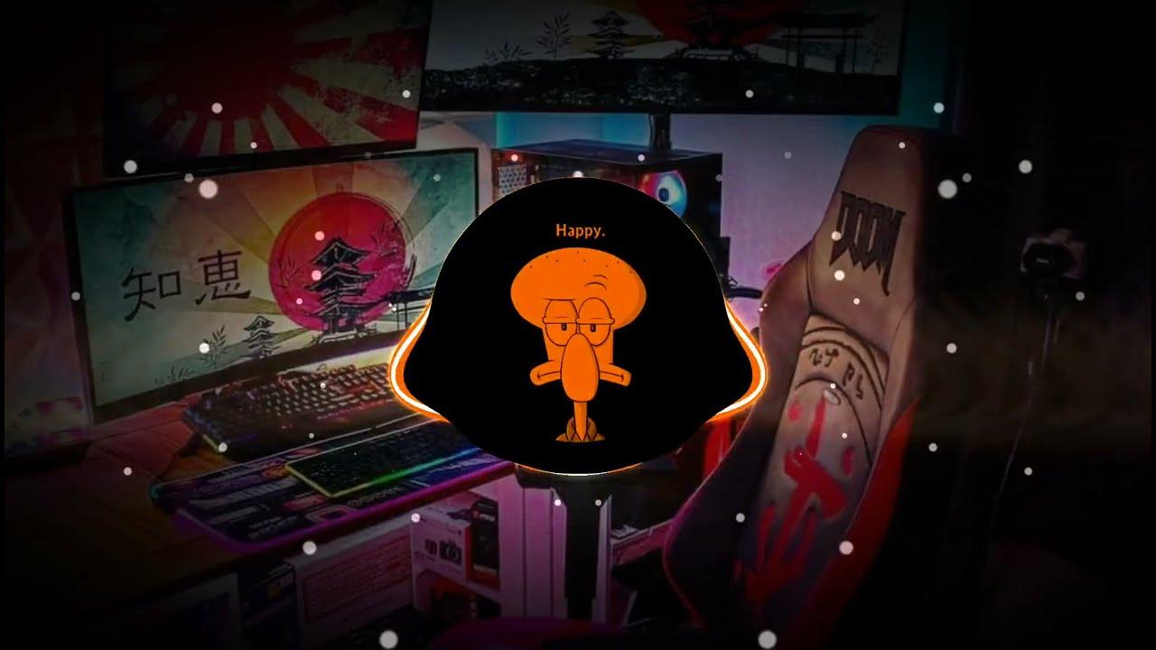 Download DJ VIRAL DIAMOND IN THE SKY !!COCOK UNTUK JEDAG JEDUG & SLOWMO SLOW REMIX FULL BASS TERBARU 2021