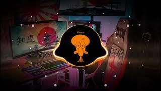 DJ VIRAL DIAMOND IN THE SKY !!COCOK UNTUK JEDAG JEDUG & SLOWMO SLOW REMIX FULL BASS TERBARU 2021