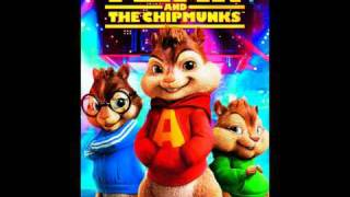 Stan/Nivo-An Mou Ftanan Ta Lefta(chipmunks version)