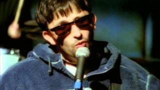 Watch Lightning Seeds Whole Wide World video