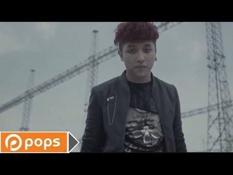 Bài Hát Cuối - Yanbi ft Mr T ft Hang Bingboong [Official]
