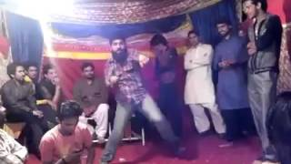 Download Amazing Dance on Amplifier song MP3 song and Music Video