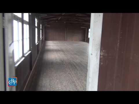 Visita al campo di Mauthausen
