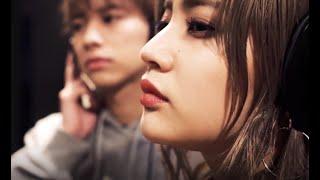 lol-エルオーエル- / hanauta -music video- pt.2 (lol IN THE STUDIO RECORDING)