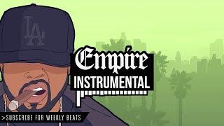 "*SOLD* Gangsta Rap Hard West Coast Ice Cube type beat 2017 ""Empire"" [Prod. JunioR]"