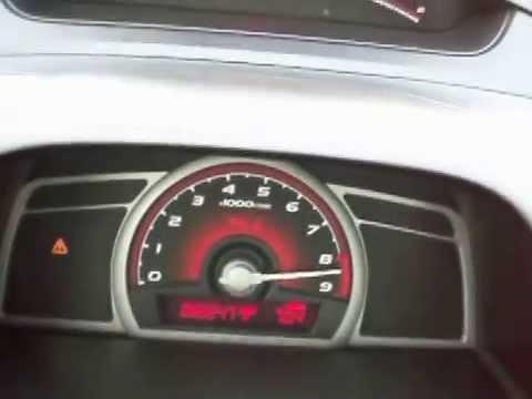 2006 Civic Si 0-60 | Car Reviews 2018