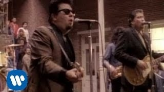 Los Lobos - Set Me Free (Rosa Lee) (video)