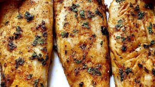 Oven baked hake filletsoven roasted hake fish reciperecipe for baked fish bake fish in the oven