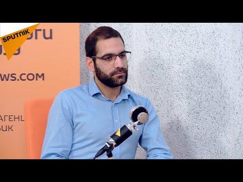 Od četvrtka do četvrtka — Đorđe Mamula | Kosovska zastava u Parizu — ispipavanje pulsa Srbiji?