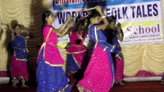 pankida song lead india school british councils isa activity