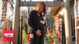 LA CURIOSA RELACIÓN MADRE-HIJO EN JAPÓN